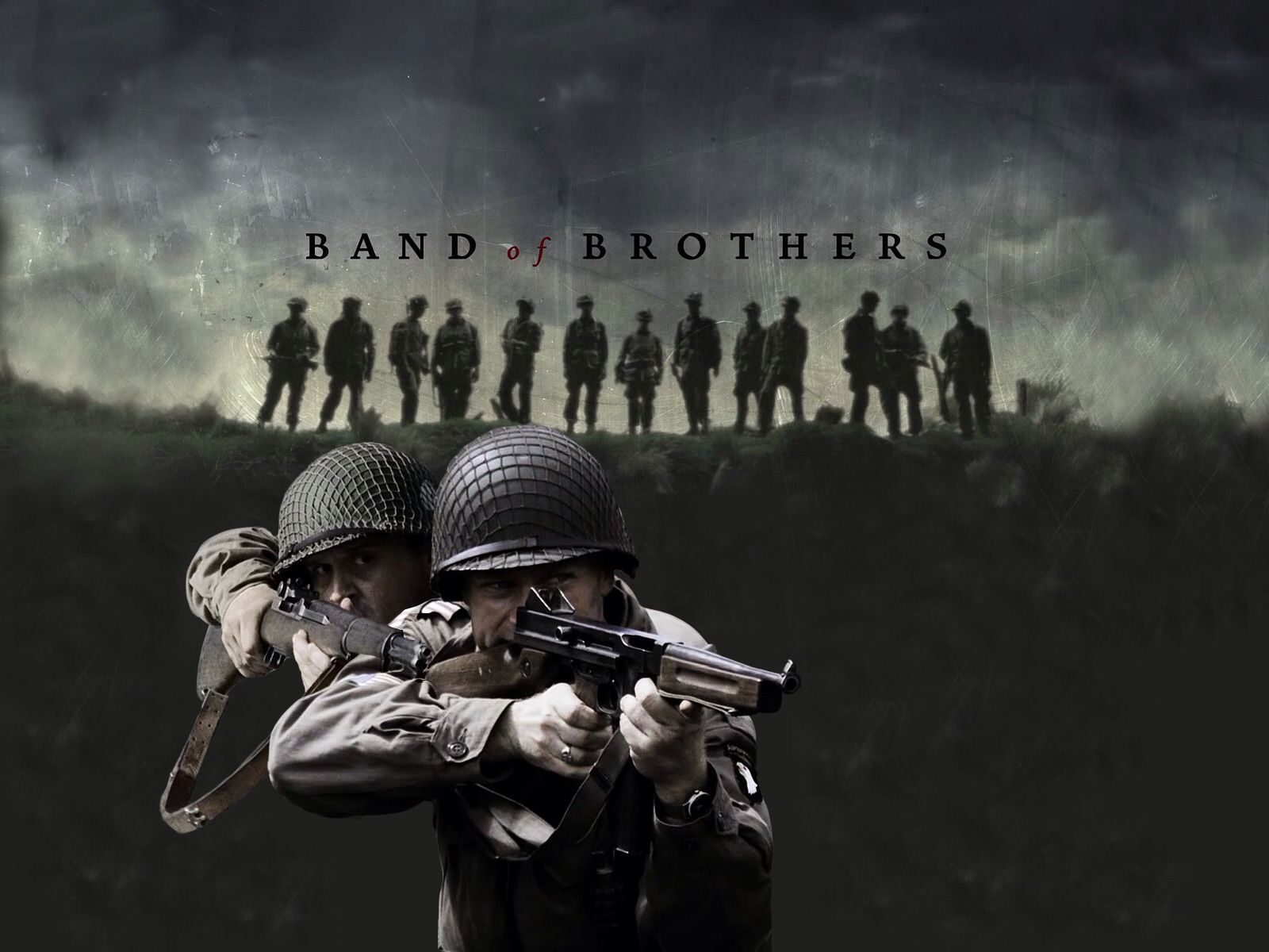 17 best images about band of brothers brother 17 best images about band of brothers brother harper lee and saturday night live