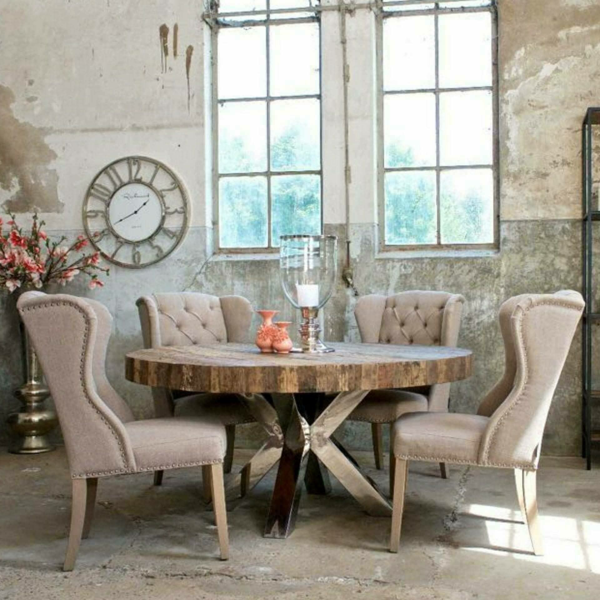 Pin by Heather Evens on *French Affair* Furniture, Home