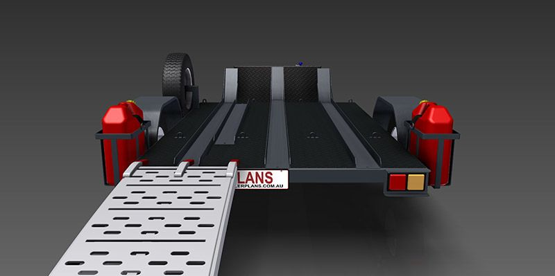 Motorbike trailer trailer plans and dirt biking trailerplans build your own motorbike trailer trailer plans cheapraybanclubmaster Gallery