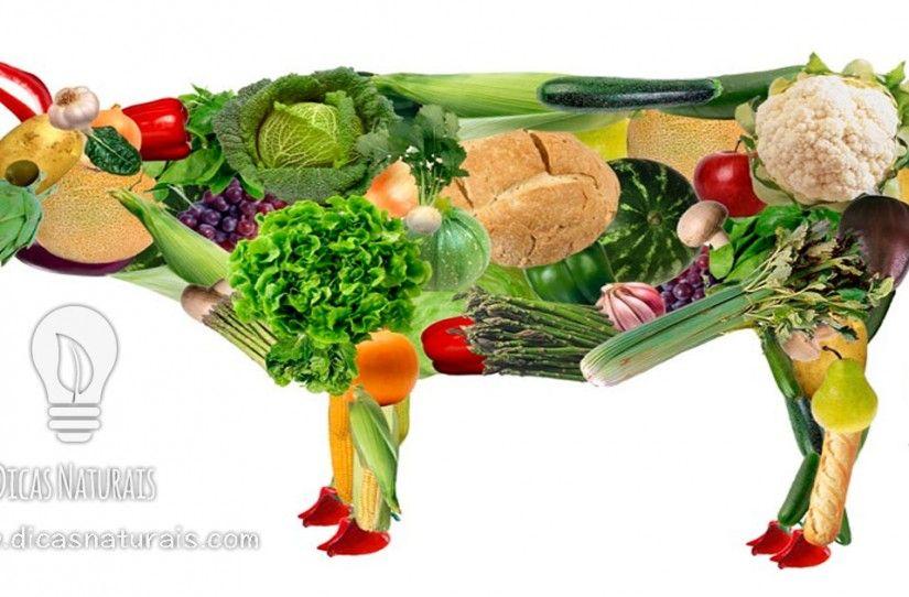 6 Alimentos Ricos Em Proteinas Que Substituem A Carne Com Imagens