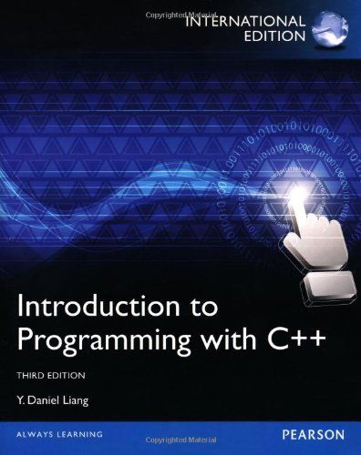 Introduction to programming with c 3rd edition pdf download introduction to programming with c 3rd edition pdf download fandeluxe Gallery