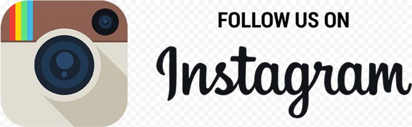 Follow Us On Instagram Old Logo Old Logo Photo Logo Logo Images