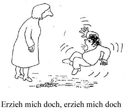 Pflege- und Adoptiveltern in Münster e.V: