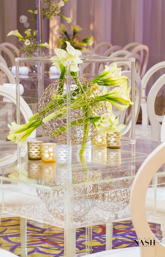 modern tablescape concept by jose graterol designs
