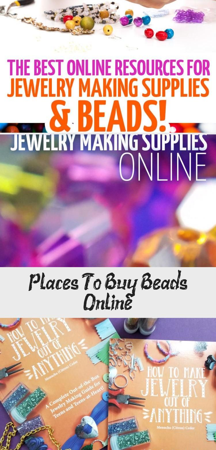 Photo of Places To Buy Beads Online –  Jewellery | DCHouzz