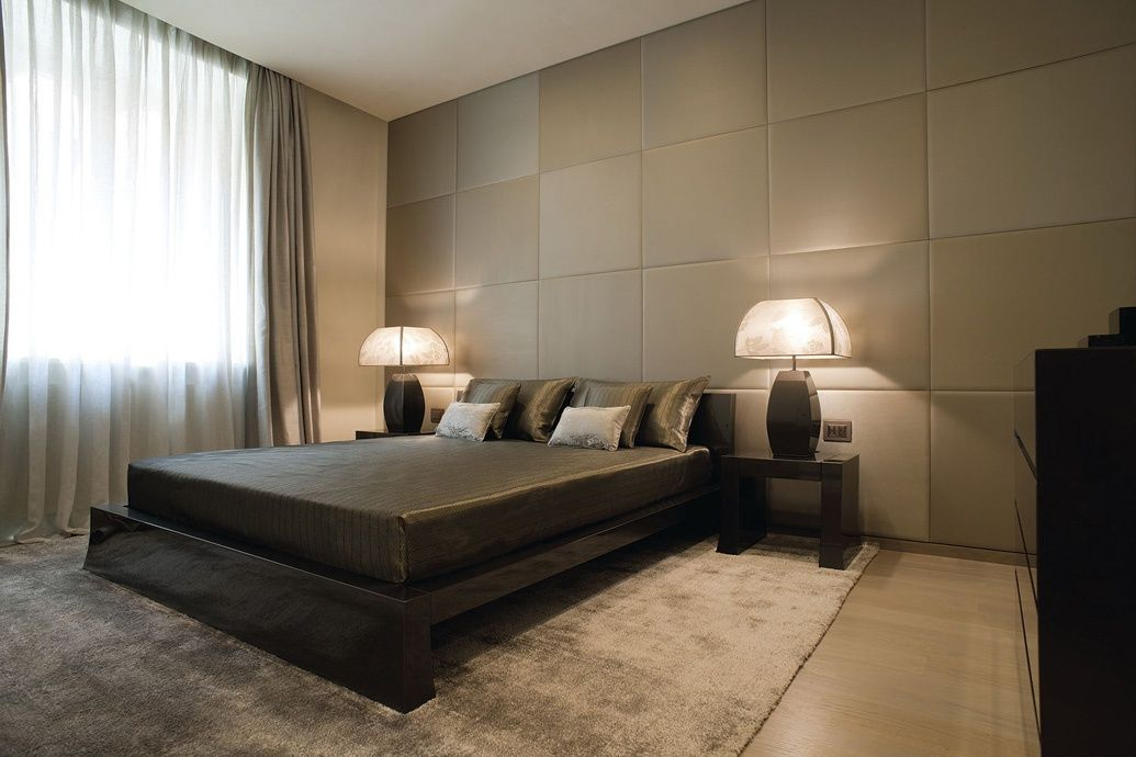 Interior Design Service With Images Hotel Room Design