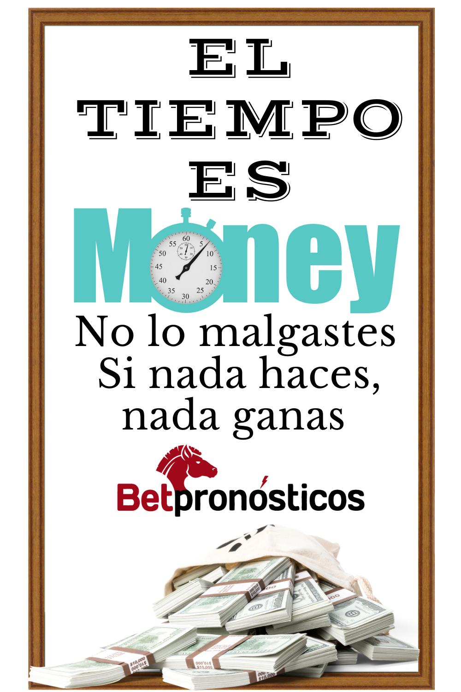 Time Is Money Prepárate Actúa Y Empieza Ahora A Ganar Dinero Online Ganar Dinero Online Ganar Dinero Ganar Dinero Desde Casa