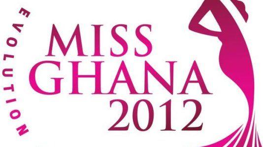 miss-gh