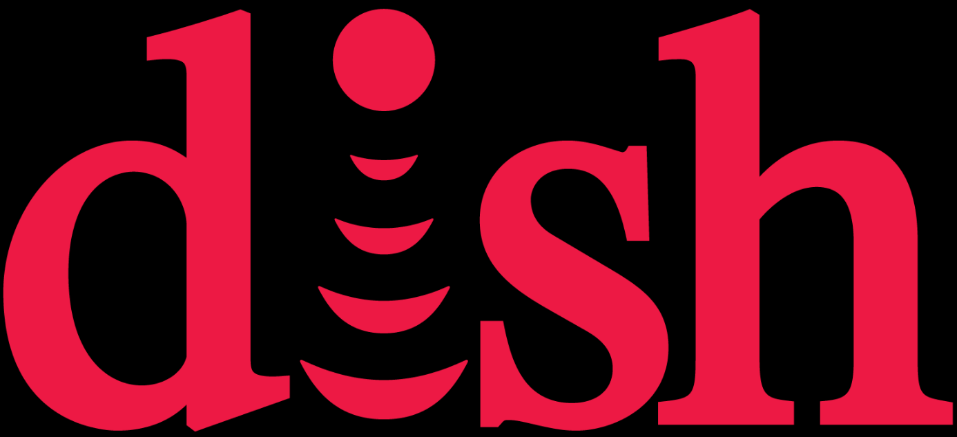 Pin by Dish Network on Dishnetwork   Android apps, App, Logos