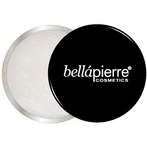 Bellapierre Cosmetics Lip Balm (97 NOK) ❤ liked on Polyvore featuring beauty products, skincare, lip care, lip treatments, makeup, beauty, lip products and lips
