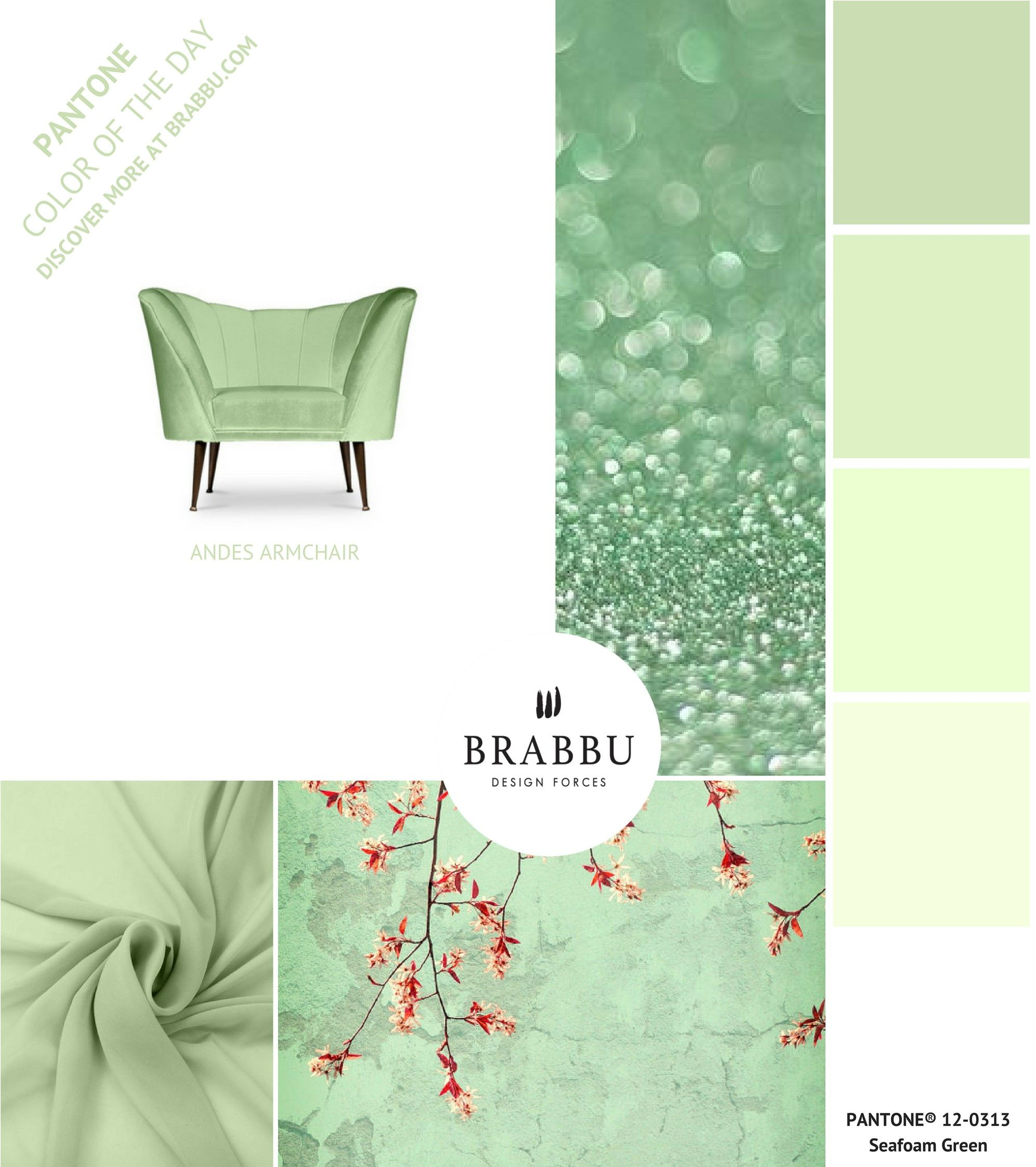 Punch Interior Design Furniture Options ~ Brabbu leading trends find here the best interior design