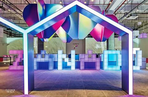 Find Best Interior Design Companies Dubai With Images Interior
