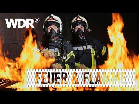 Feuer Und Flamme Neue Folgen