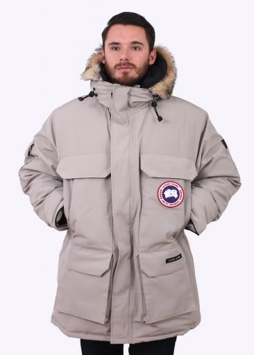 köp canada goose expedition parka