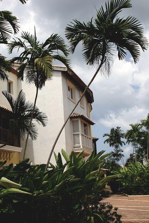 Marina Casa de Campo