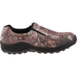 Academy - Game Winner® Men's Camo Moc Hunting Shoes