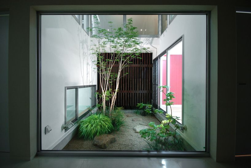 Home Design Ideas Pictures: Life Would Be So Much Awesomer With A Zen Garden In The