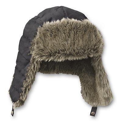 yukon classic bomber hat pour l homme