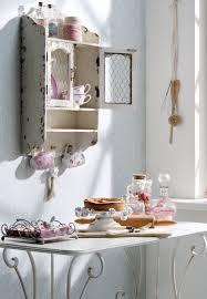 brocante woonkamer - Google zoeken - brocante woonkamer | Pinterest ...