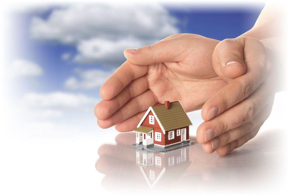 Arsitek asuransi jiwa arsitek investasi