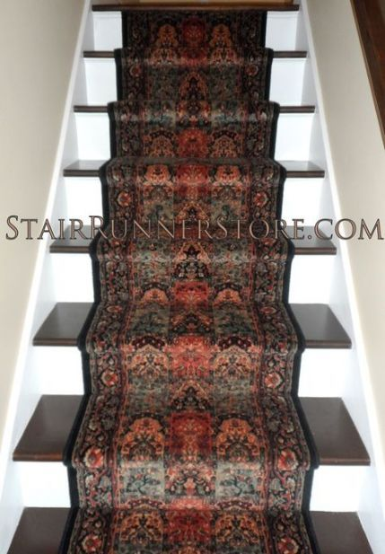 Best Cheap Stairs Runner Ideas 53 Ideas Stairs Stair Runner 400 x 300