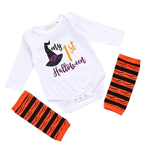 98c773f92 Pin by Anywow Baby on Halloween Days Outfits