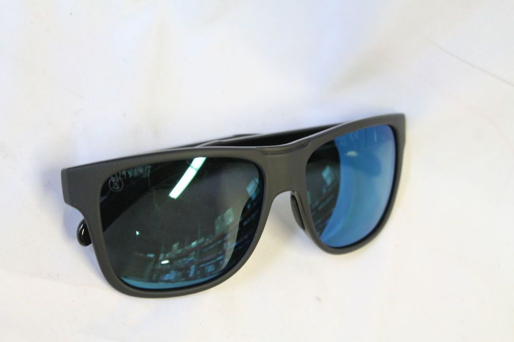 303d4f9752 Smith Optics Lowdown XL Chroma Pop Polarized Blue Mirror Sunglasses  58x47x17x135