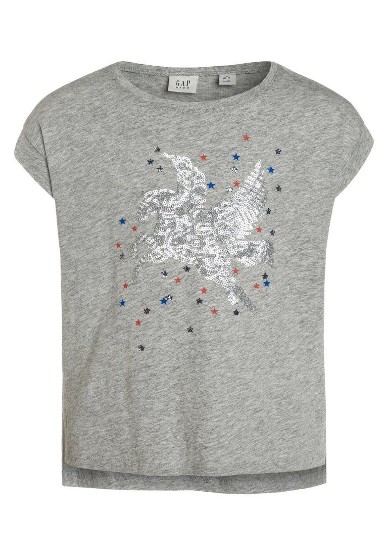 ¡Consigue este tipo de camiseta estampada de Gap ahora! Haz clic para ver  los a364b52e8c5