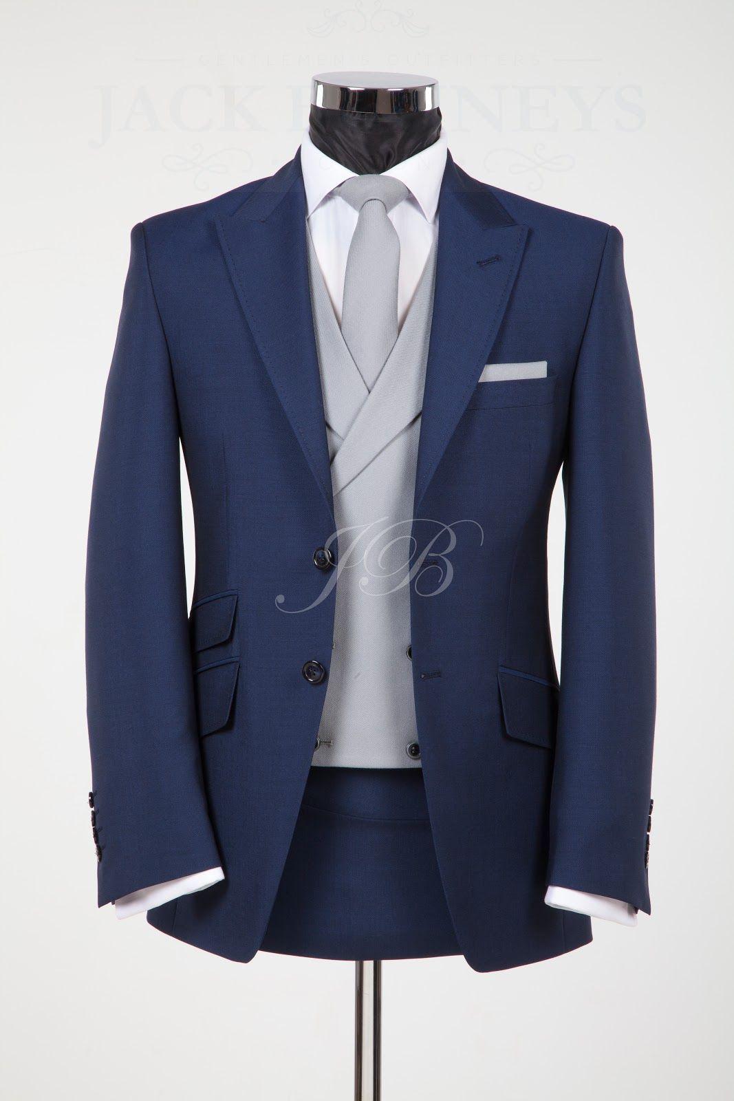 _MG_6540.jpg (1067×1600) | Godfrey | Pinterest | Wedding suit hire ...