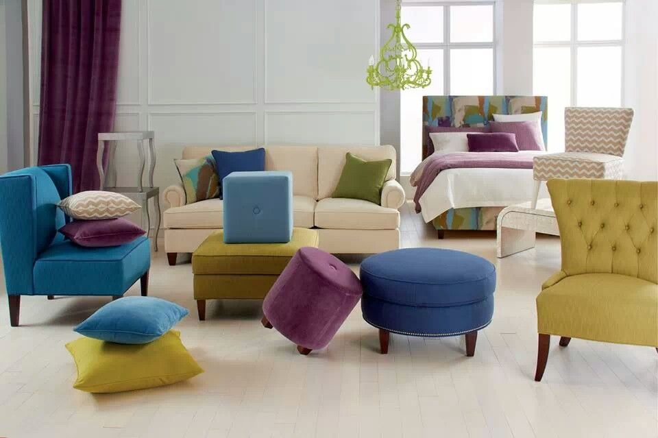 Design Your Own Living Room Furniture Colors  Decorating Ideas  Pinterest