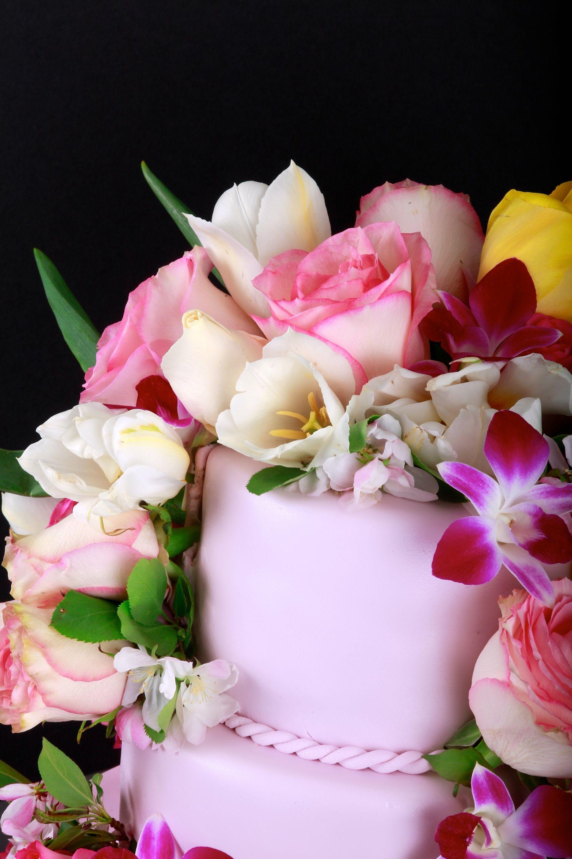 a classic bouquet taylorville il