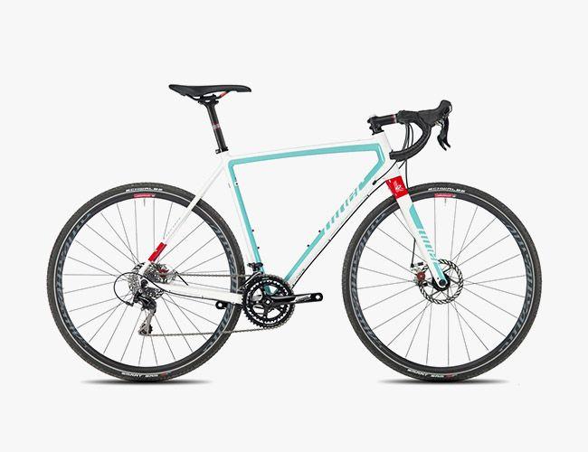 5 Best Gravel Bikes Bike Bicycle Road Bikes