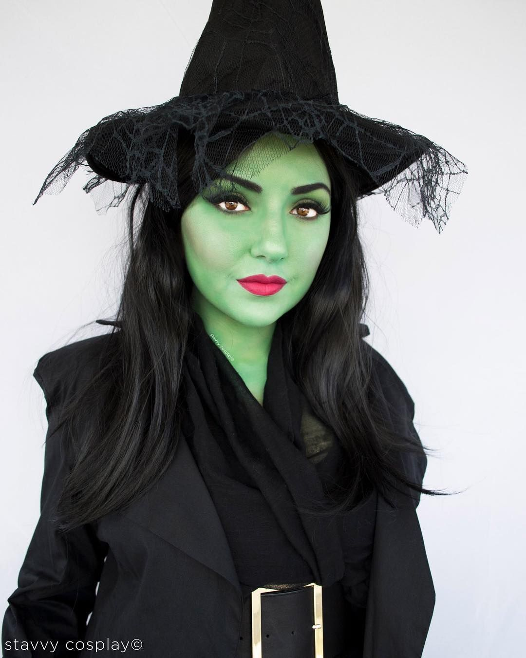 Pin on Witch costume