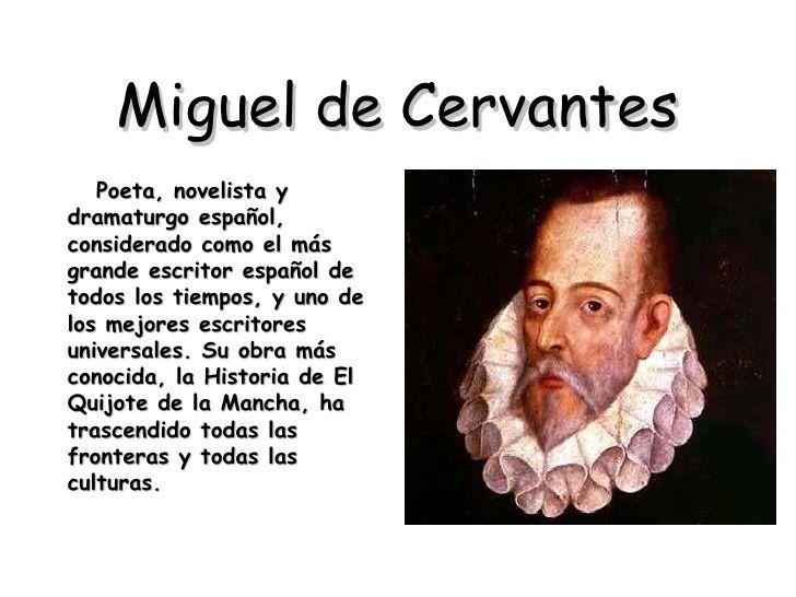 the life and novels of miguel de cervantes saavedra Miguel de cervantes: the complete novels the life and times of miguel de cervantes aug 25 miguel de cervantes saavedra.
