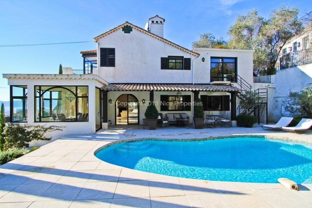 For Sale - Villa - Cannes (MD2539427) -  #Villa for Sale in Cannes, Provence-Alpes-Cote d'Azur, France - #Cannes, #ProvenceAlpesCotedAzur, #France. More Properties on www.mondinion.com.