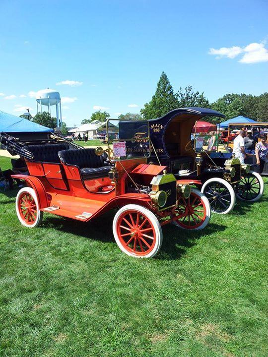 Car 1921 for sale - PreWarCar | Car, Antique cars, Old trucks