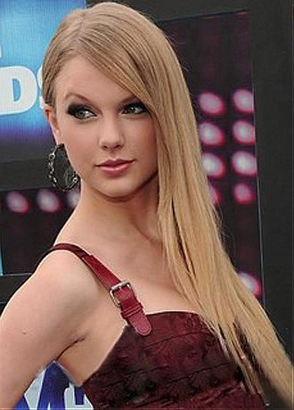 Custom Talyor Swift Style Hair Long Straight Hand Tied Full Lace 100 Human Hair Wig With Images Taylor Alison Swift Taylor Swift Taylor Swift Style