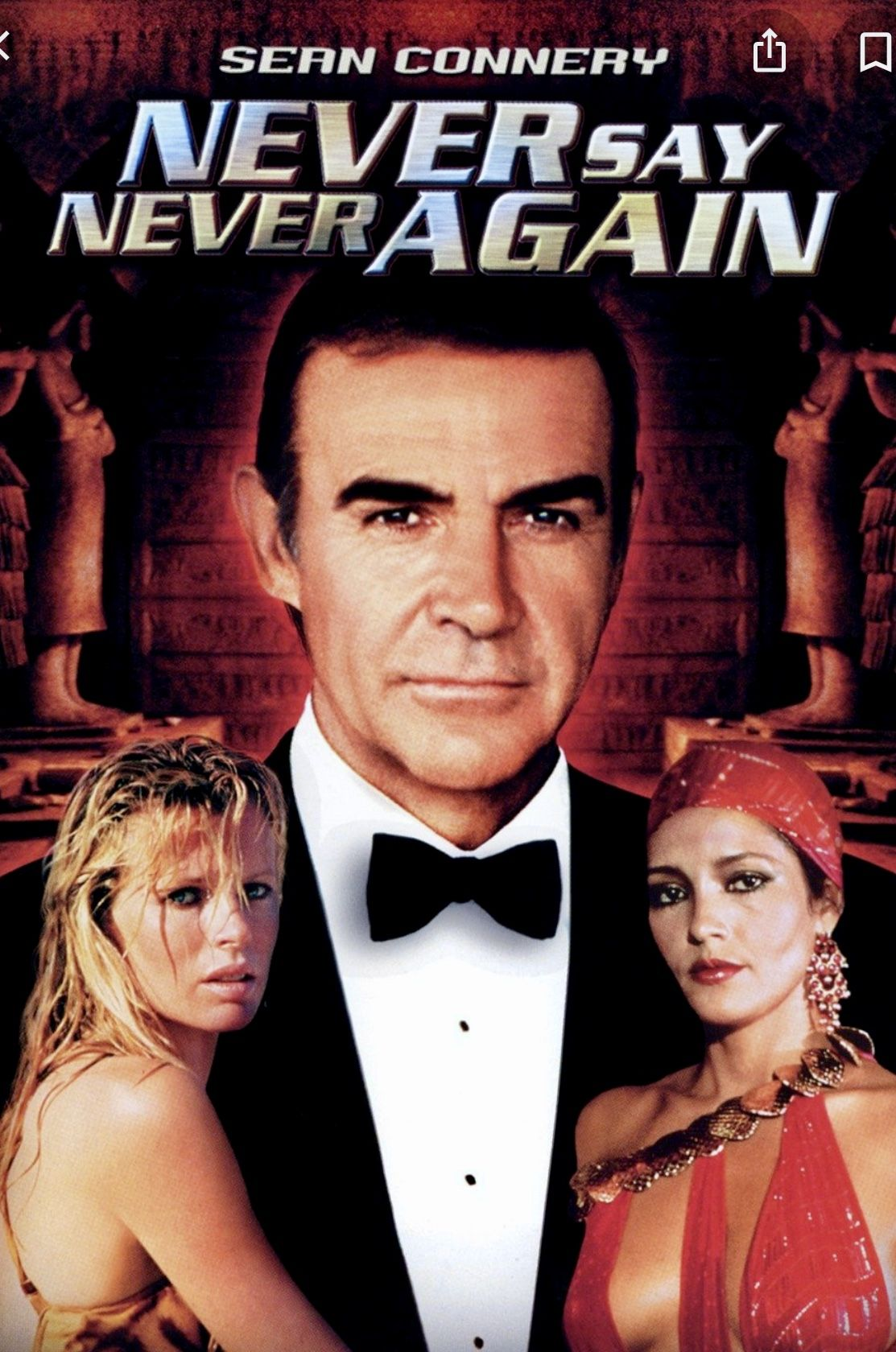 Pin By Eleanor Hayes On My Favorite 3 T V Movies Disney Film Watch Movies Sean Connery