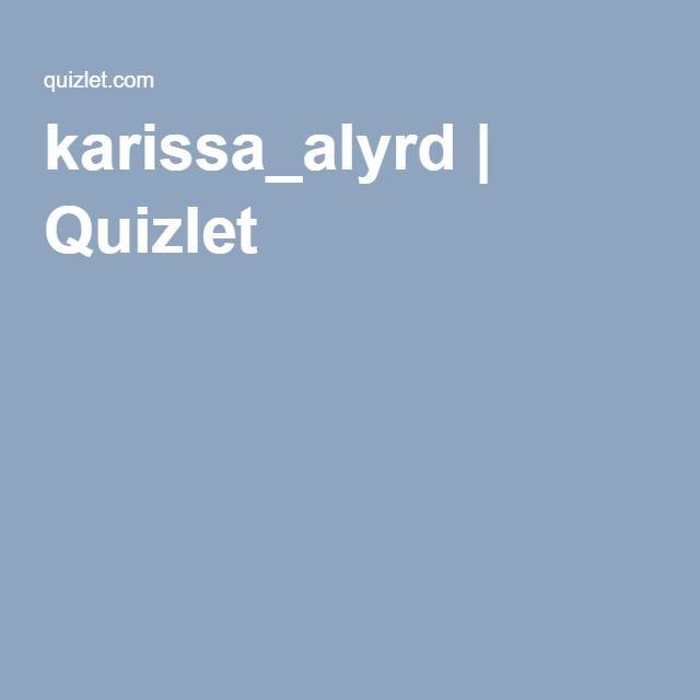 Practice Exams Quizlet Anatomy Physiology Pinterest