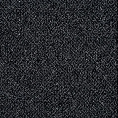 Buy John Lewis Berber Wool Loop Carpet Online at johnlewis.com