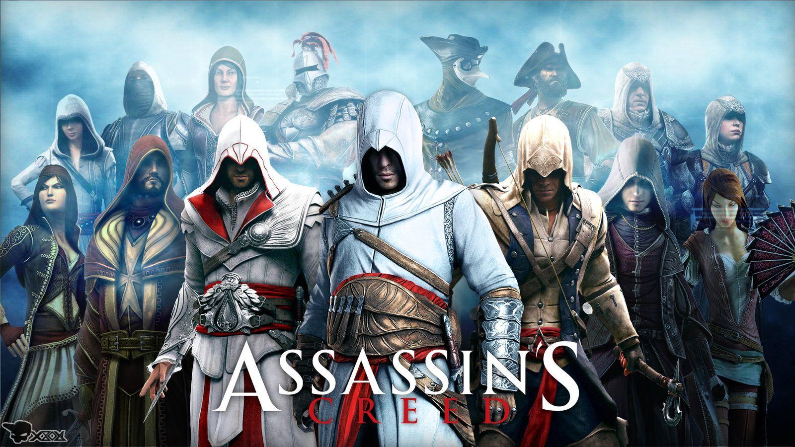 Pin By Darth Jose Dark Lord Of The S On Assassins Creed Assassin S Creed Assassins Creed Assassins Creed Logo