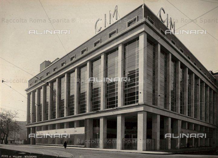 50++ Banca d italia sede roma ideas in 2021