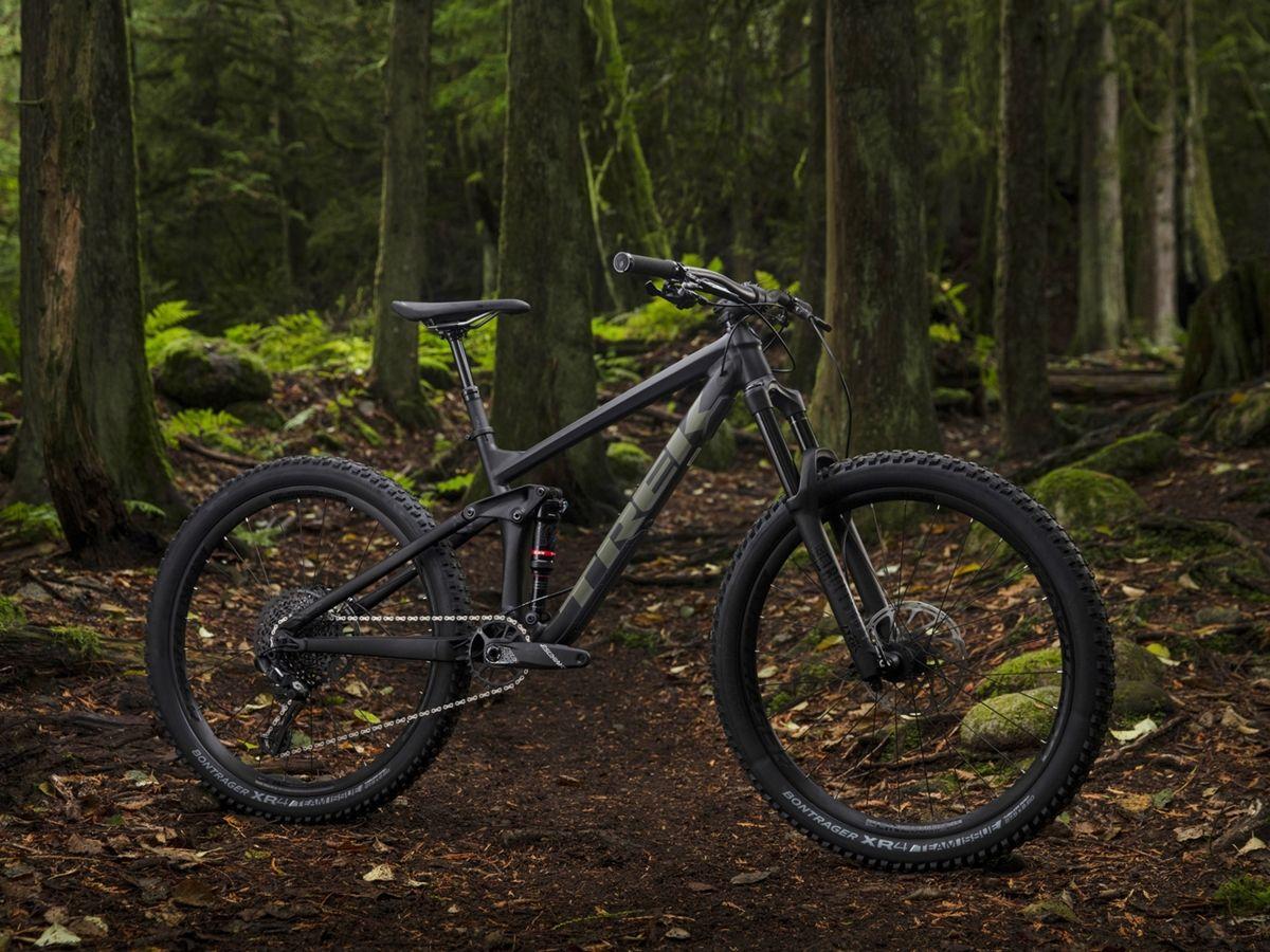 Remedy 8 Trek Bikes Trek Bikes Trek Mountain Bike Mountain Bike Trails