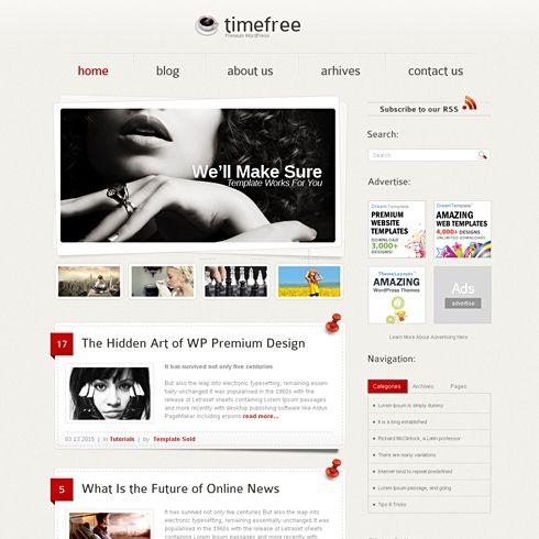 Function Creative Wordpress Themes Wedding Planner Website Wordpress Template