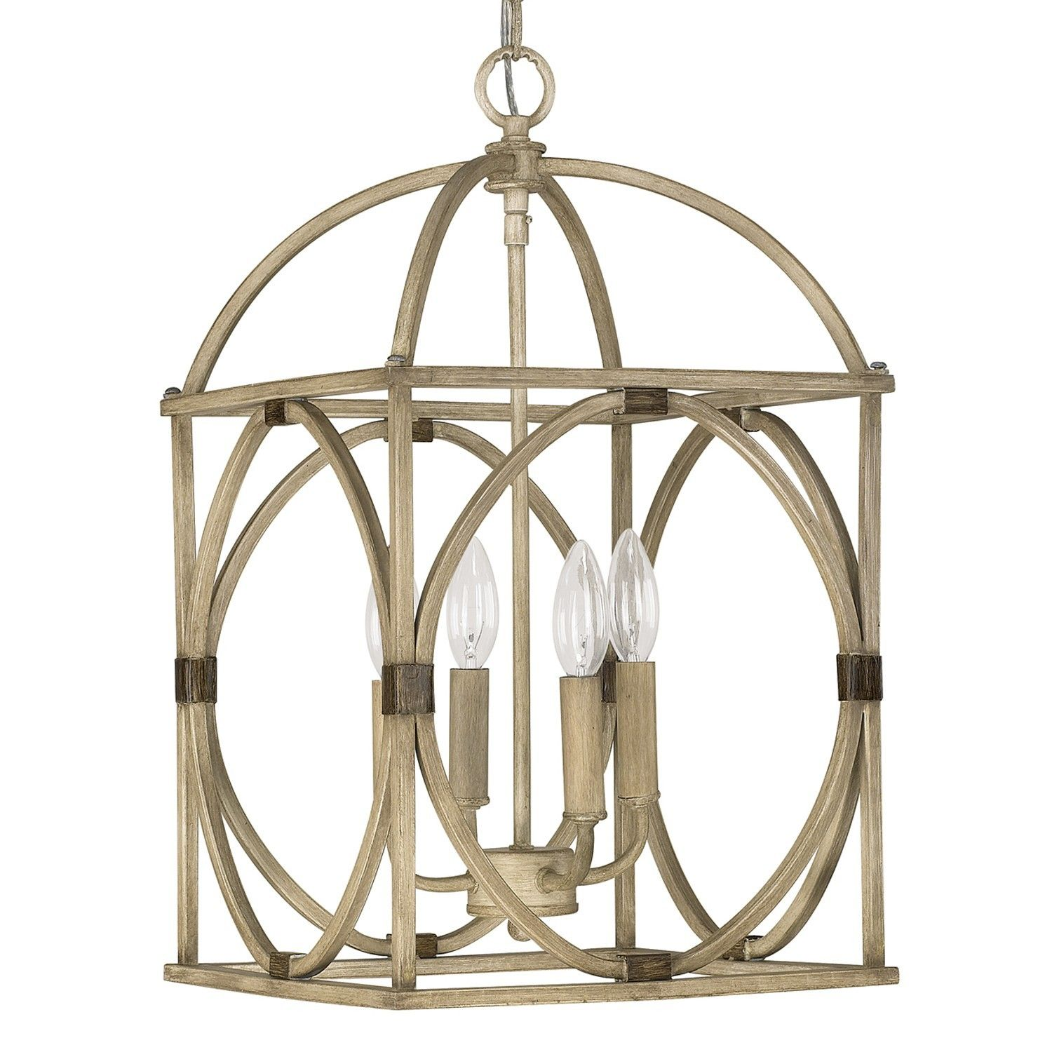 Chesapeake light candlestyle chandelier foyers lights and