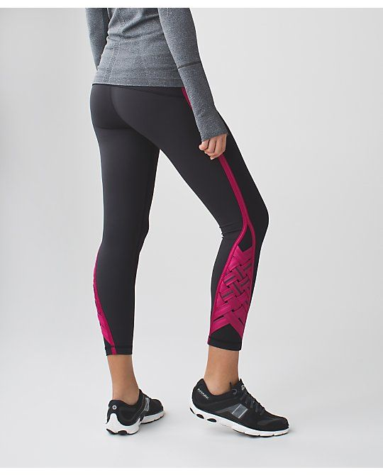 c79e317b4622d Lululemon Addict: Hong Kong Spoilers - Including the Thursday Upload/Black  Friday Holiday Special Edition Items