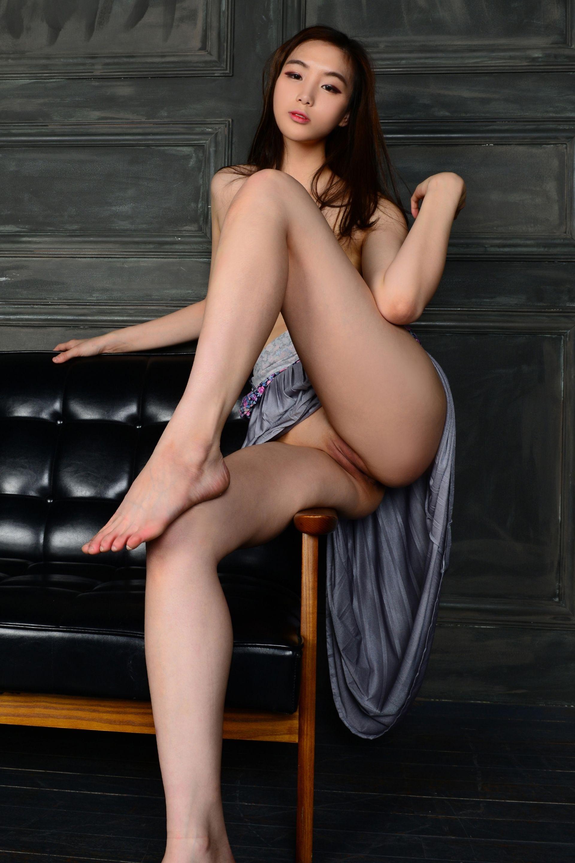Jessica graf nude