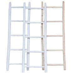 Decoratie ladder ikea google zoeken decoratie pinterest ladders boomstam en ikea - Ouderlijke doucheruimte kleedkamer volgende ...