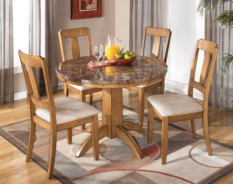big lots kitchen tables pictures home interiorshome on big lots furniture sets id=39162