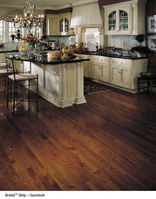 Hardwood Floor Styles hardwood styles basic knowledge about
